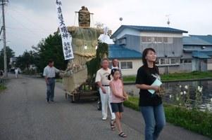 樽見内鹿島様.JPG