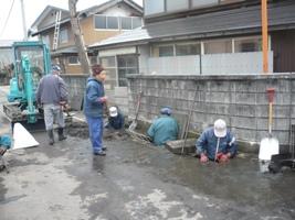 泥上げ生活用水 004.jpg