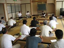 税務講習会.JPG
