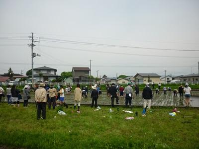 20140526_3.JPG
